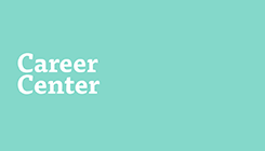 245x140_Career center_2.png