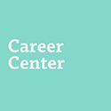 Careercenter_homepage_125x125.png